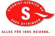 Siegrist-Service AG