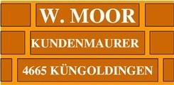 Willi Moor